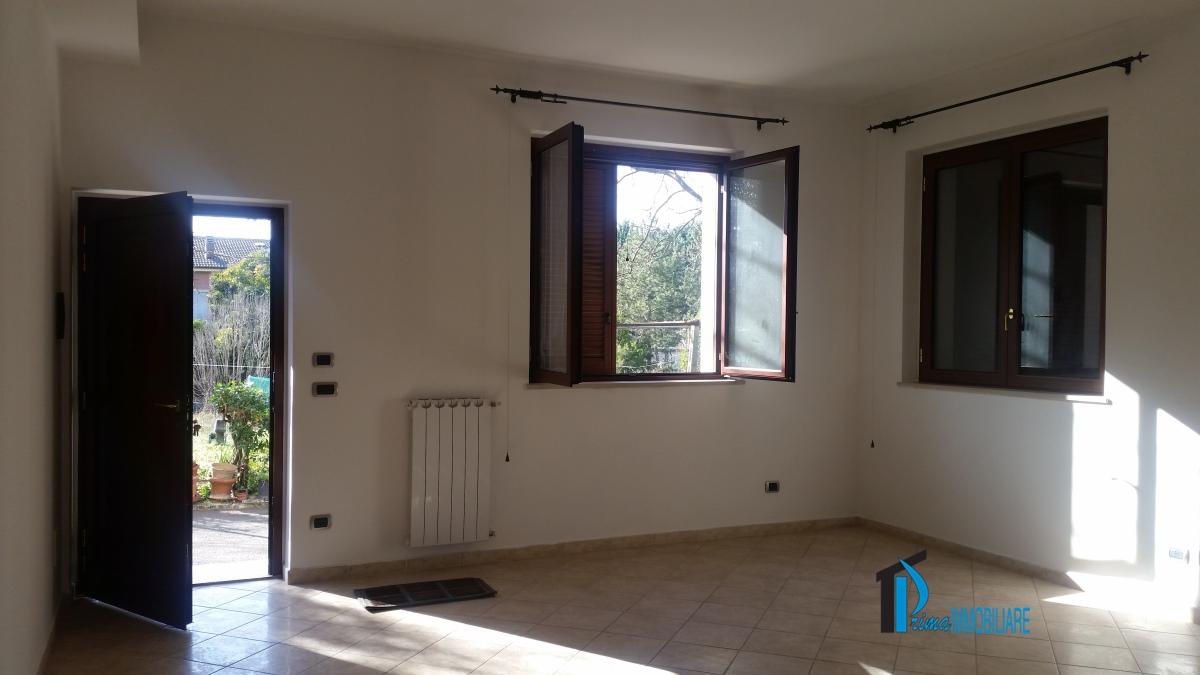 appartamento terni affitto  terni  prima immobiliare
