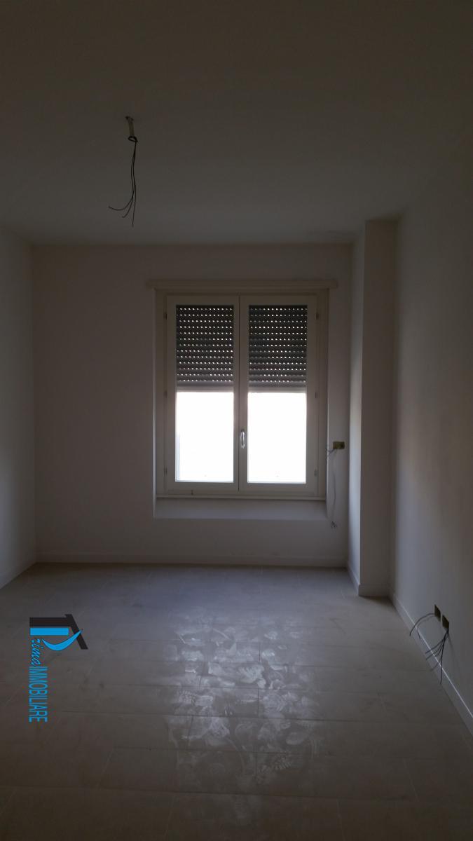 Ufficio Terni TR1037014