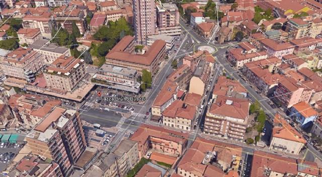 Box / Garage in vendita a Terni, 1 locali, prezzo € 26.000 | CambioCasa.it