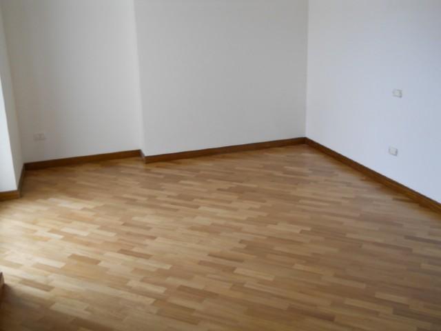Appartamento Terni TR1032715