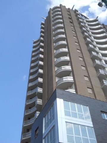 Appartamento vendita TERNI (TR) - 4 LOCALI - 90 MQ