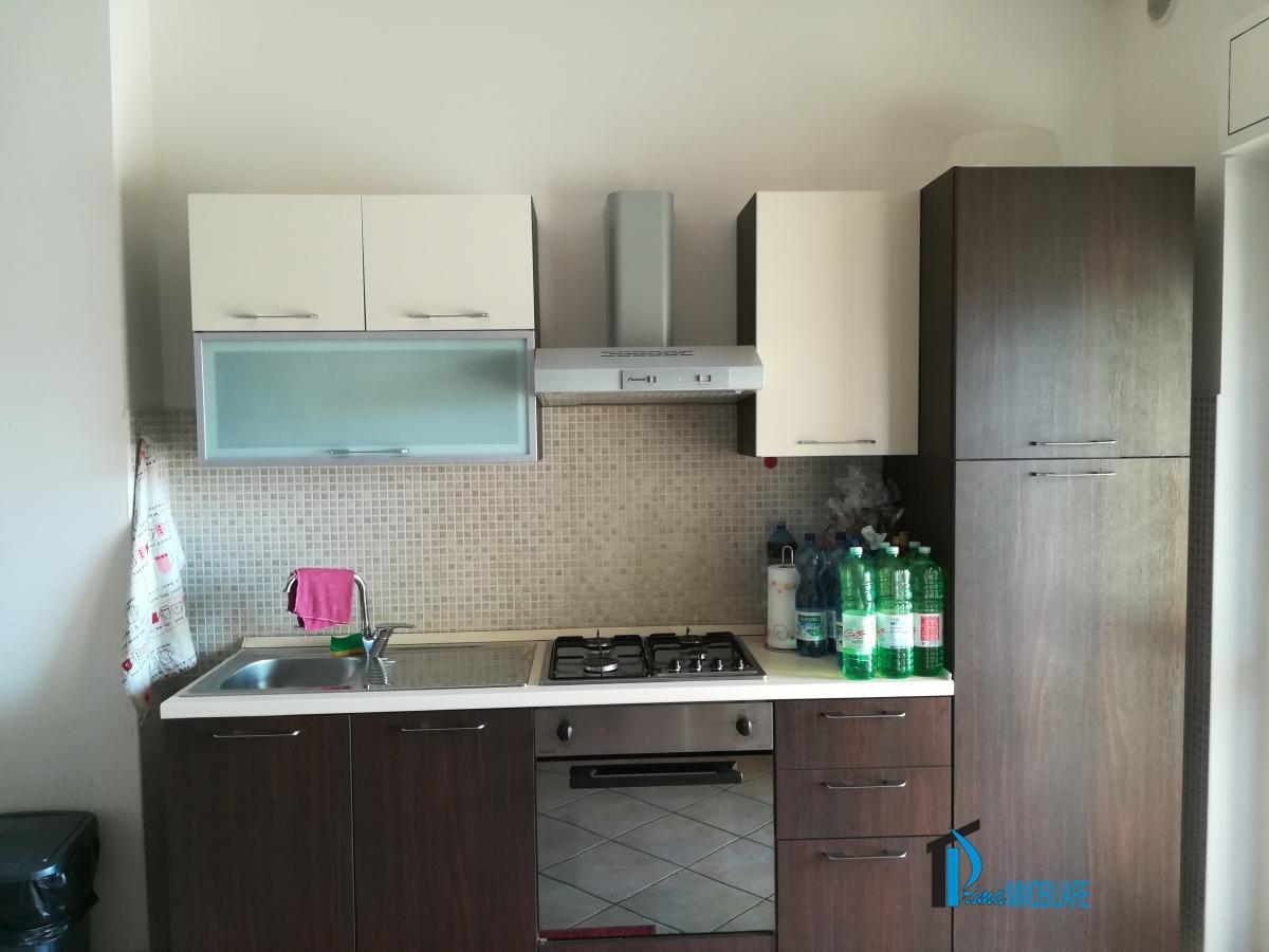 Appartamento Terni TR955618