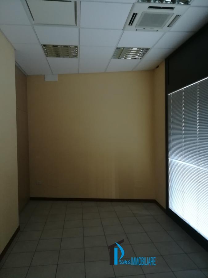 Ufficio Terni TR1236017