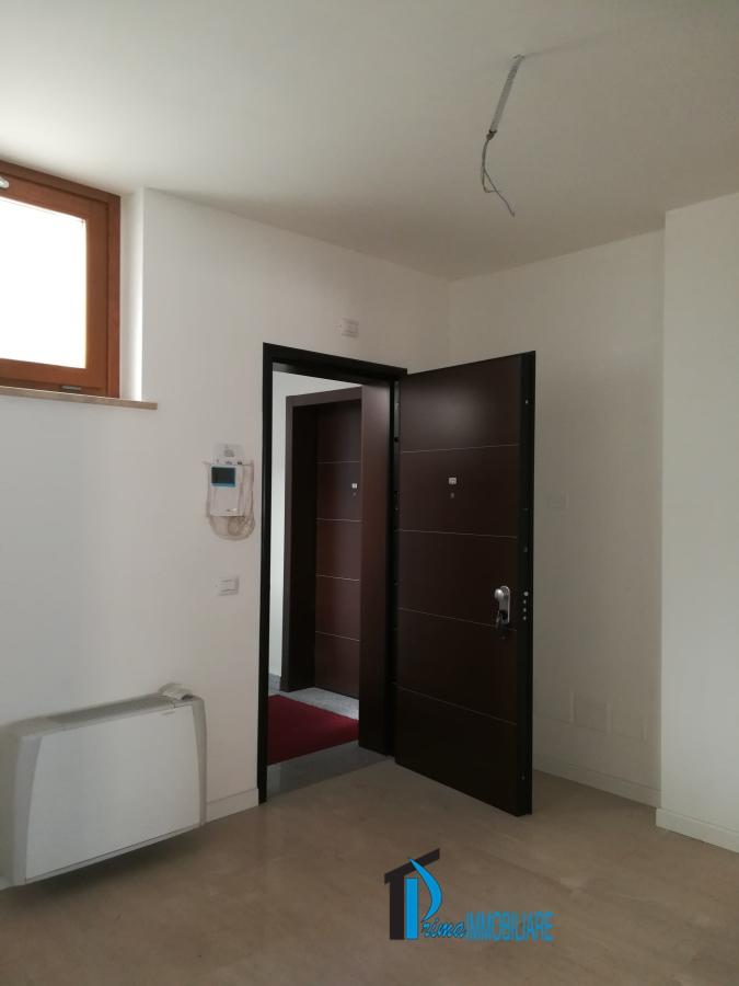 Ufficio Terni TR959796