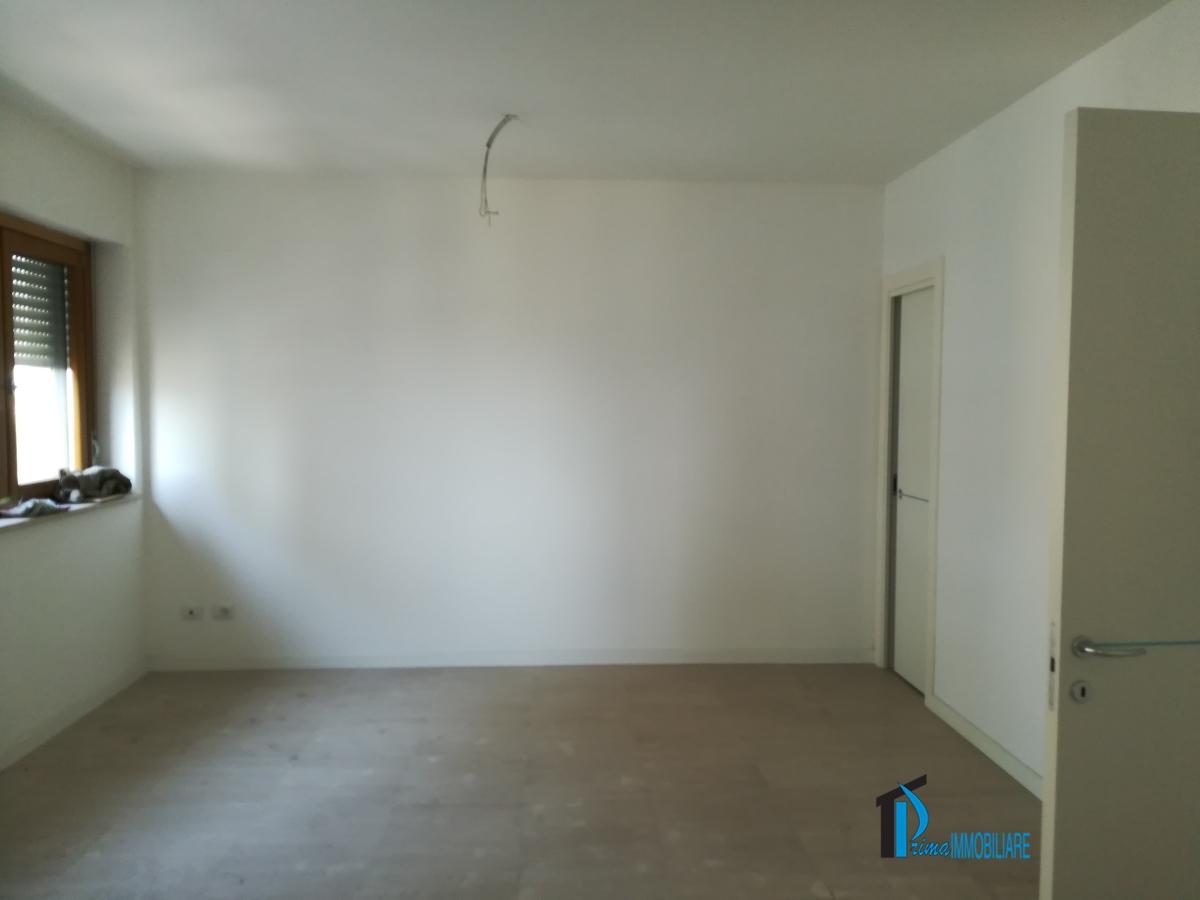 Agenzia immobiliare prima immobiliare terni tr annunci - Agenzia prima casa ...