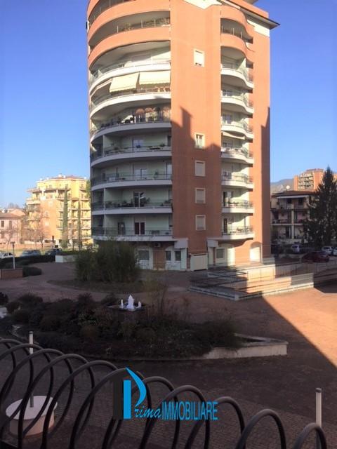 Appartamento in vendita a Terni, 3 locali, prezzo € 105.000 | CambioCasa.it