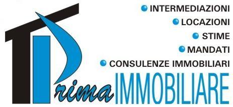 Attività Commerciale vendita TERNI (TR) -  MQ
