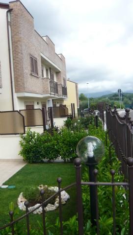 Appartamento Terni TR1024755