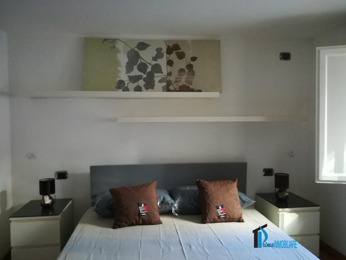 Appartamento Terni TR1103915