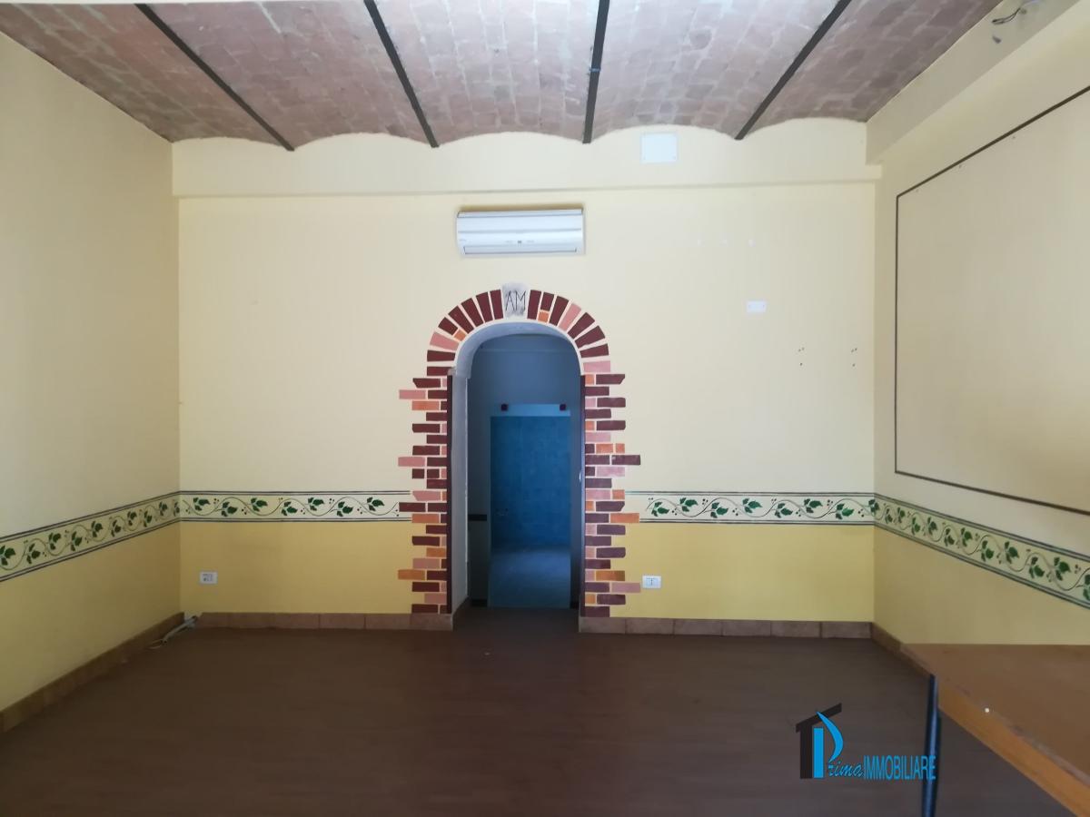 Locale Commerciale Terni TR1129159