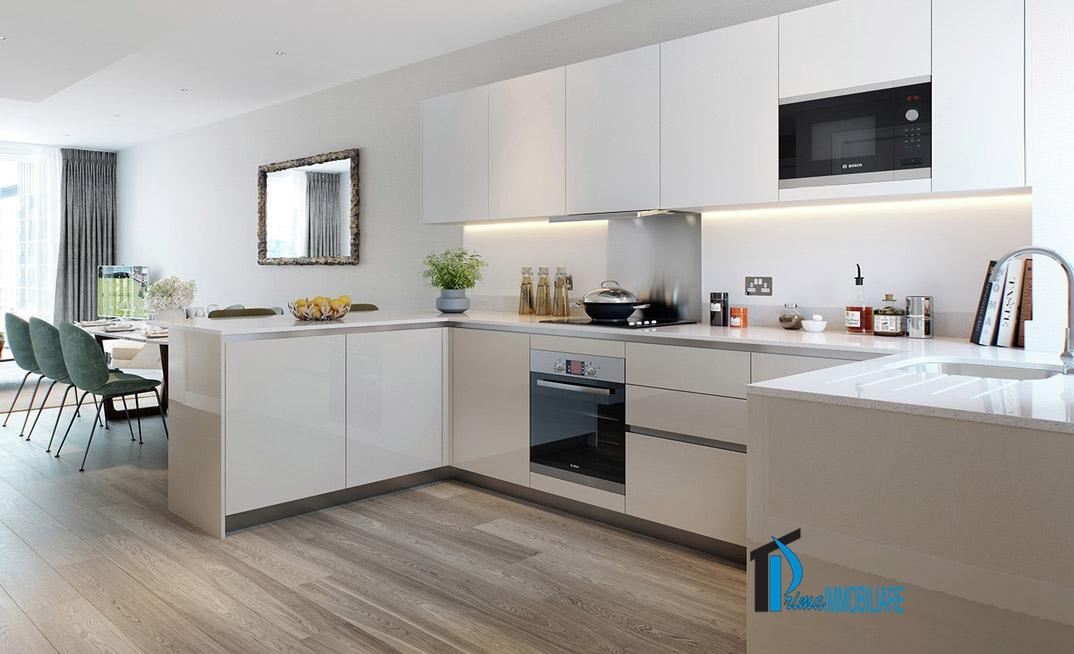 Vendita appartamenti londra officers house localit zona 4 for Appartamenti londra