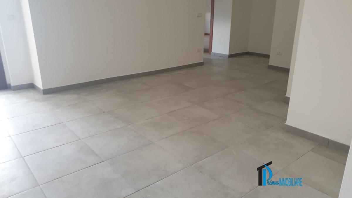 Appartamento Terni TR1218002