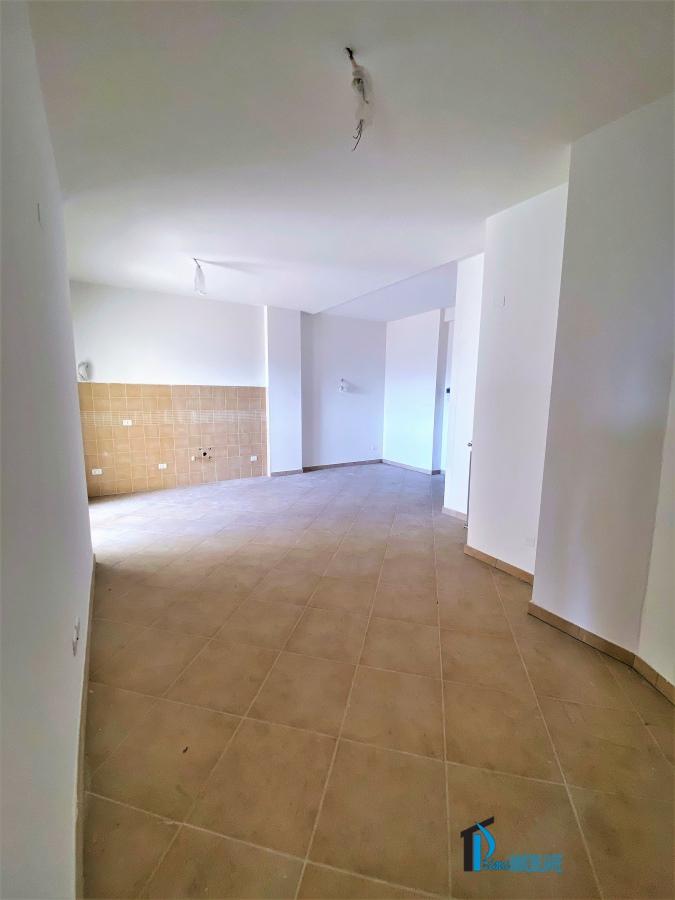 Appartamento Terni TR1166804