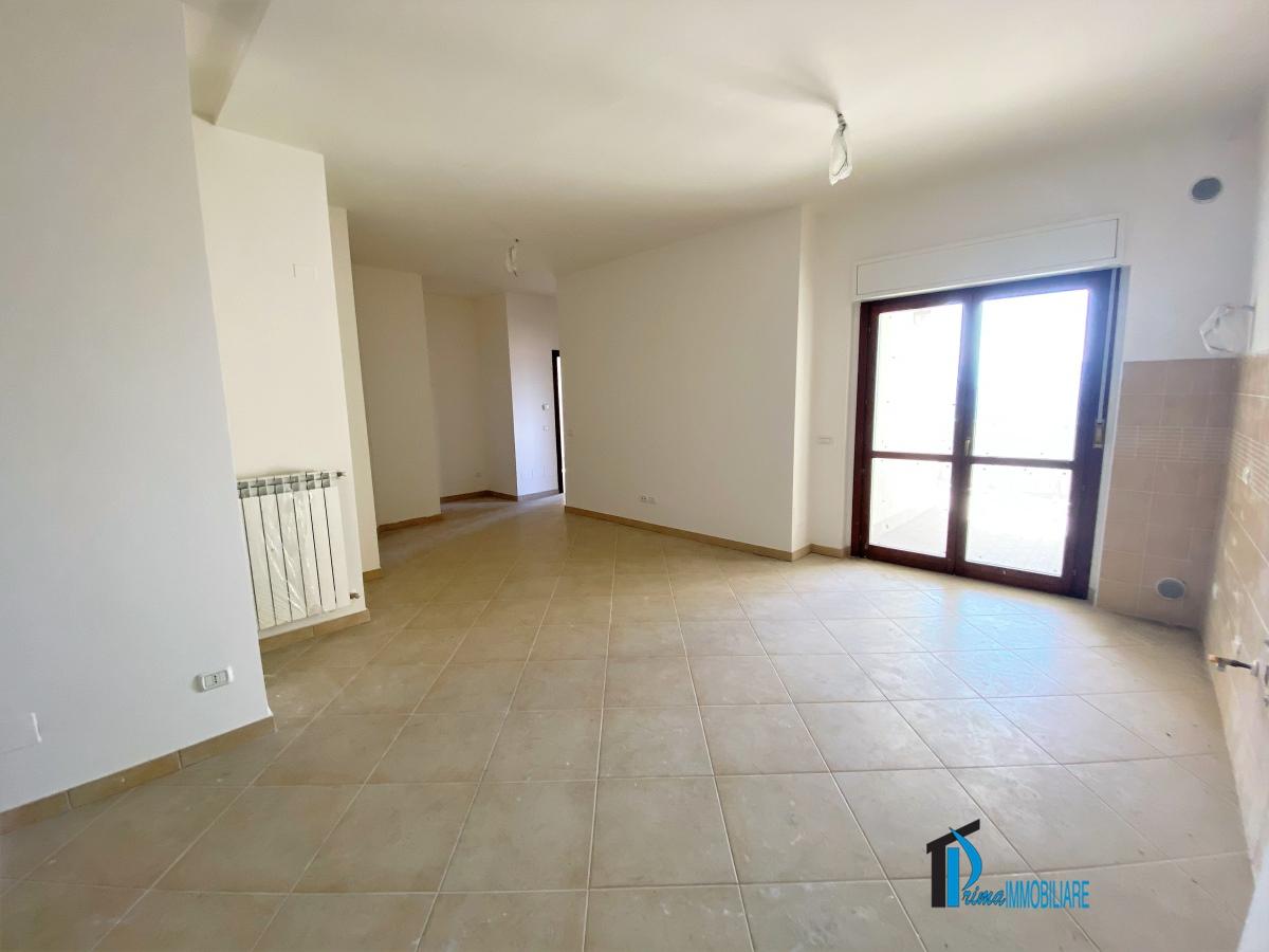 Appartamento in vendita a Terni, 3 locali, prezzo € 98.000 | CambioCasa.it