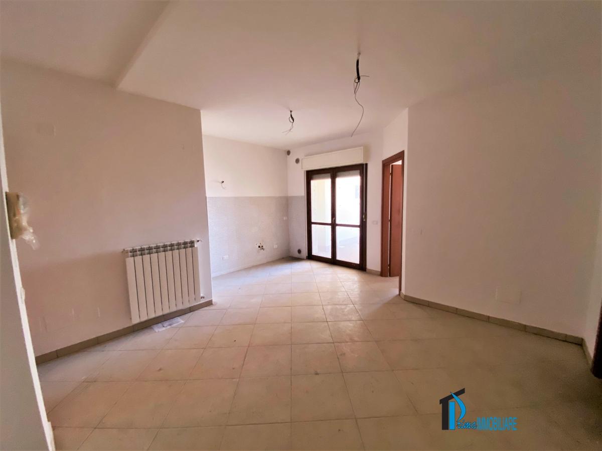 Appartamento Terni TR1167085