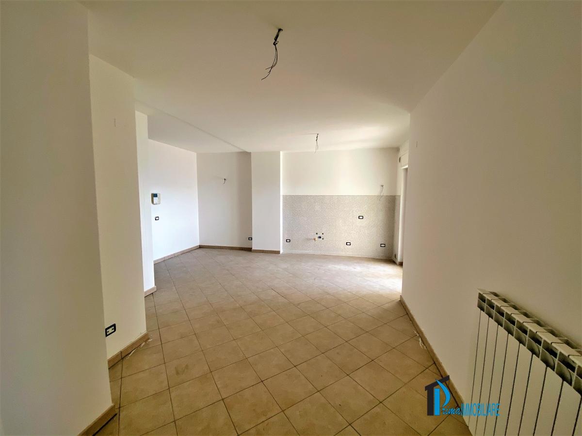 Appartamento Terni TR1167086