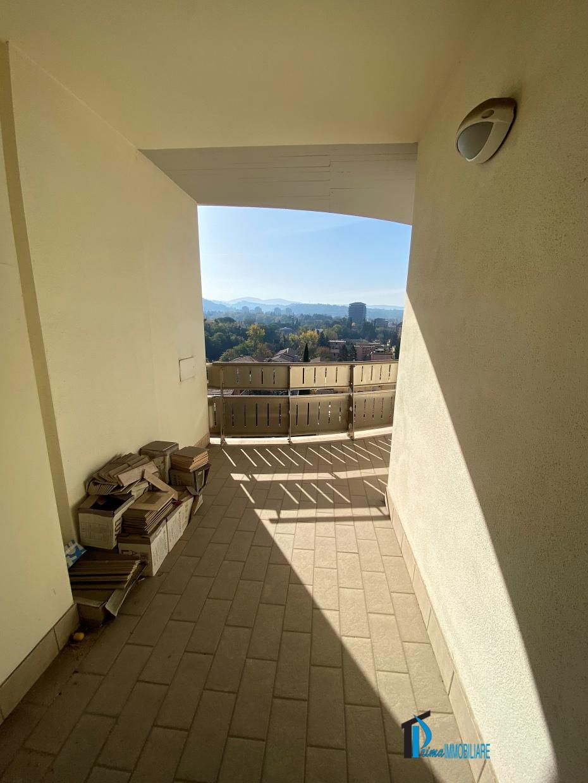 Appartamento Terni TR1205520
