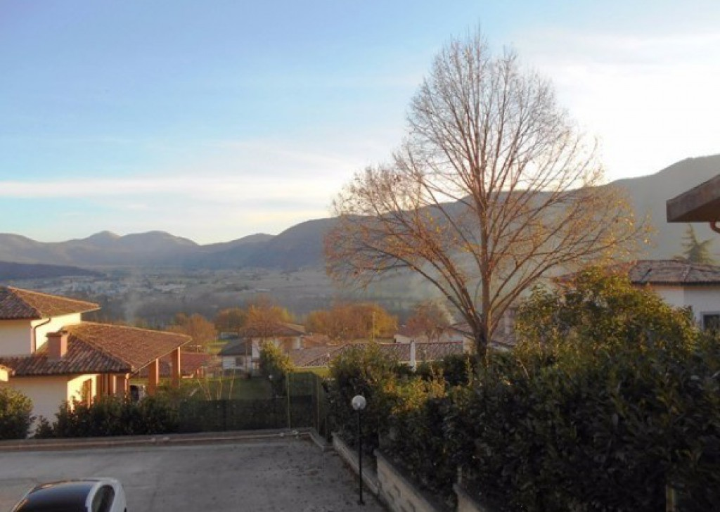For Sale Villas and independent houses Norcia - NORCIA Locality