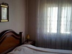 borgo rivo: furnished apartment with separate entrance - 6