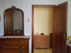 borgo rivo: furnished apartment with separate entrance - 7