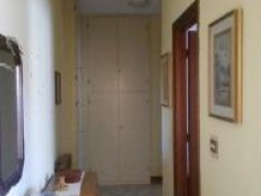 borgo rivo: furnished apartment with separate entrance - 8