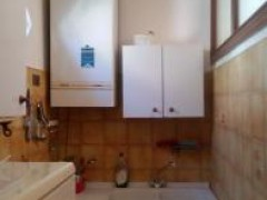 borgo rivo: furnished apartment with separate entrance - 9