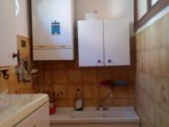 borgo rivo: furnished apartment with separate entrance - 10