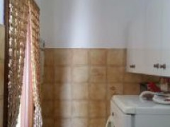 borgo rivo: furnished apartment with separate entrance - 11