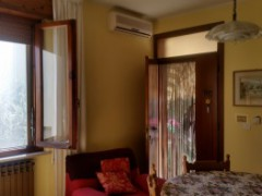borgo rivo: furnished apartment with separate entrance - 17