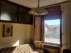 borgo rivo: furnished apartment with separate entrance - 20