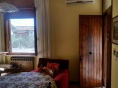 borgo rivo: furnished apartment with separate entrance - 24