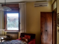 borgo rivo: furnished apartment with separate entrance - 1