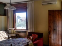 borgo rivo: furnished apartment with separate entrance - 25