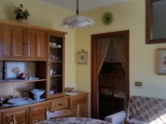 borgo rivo: furnished apartment with separate entrance - 29