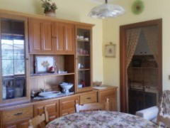 borgo rivo: furnished apartment with separate entrance - 30