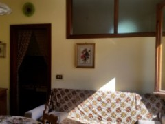 borgo rivo: furnished apartment with separate entrance - 31