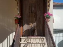 borgo rivo: furnished apartment with separate entrance - 32