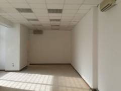 City Garden: commercial premises in good condition - 4