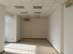 City Garden: commercial premises in good condition - 5