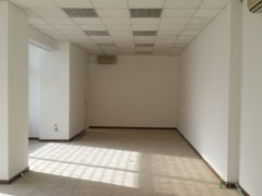 City Garden: commercial premises in good condition - 6