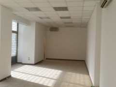 City Garden: commercial premises in good condition - 7