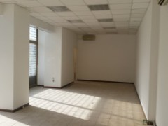 City Garden: commercial premises in good condition - 8