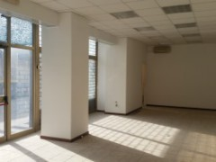 City Garden: commercial premises in good condition - 10