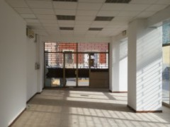 City Garden: commercial premises in good condition - 15