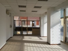 City Garden: commercial premises in good condition - 16