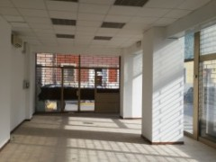 City Garden: commercial premises in good condition - 17