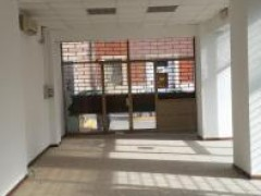 City Garden: commercial premises in good condition - 18