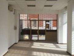 City Garden: commercial premises in good condition - 19