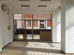 City Garden: commercial premises in good condition - 20