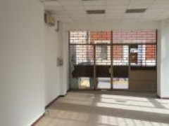 City Garden: commercial premises in good condition - 21